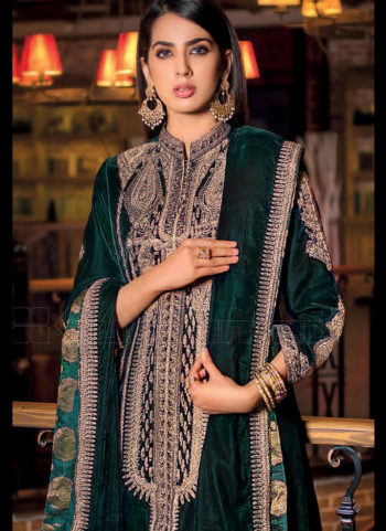 GUL AHMED - Formal Collection 2018