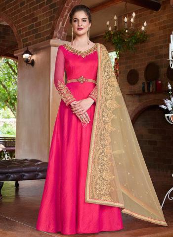 07b806e1a1 Salwar Kameez – Page 5 – Falakenoor Boutique