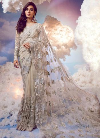 SHIZA HASSAN - Royal Heritage