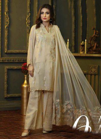 PANACHE - Royal Formal Collection