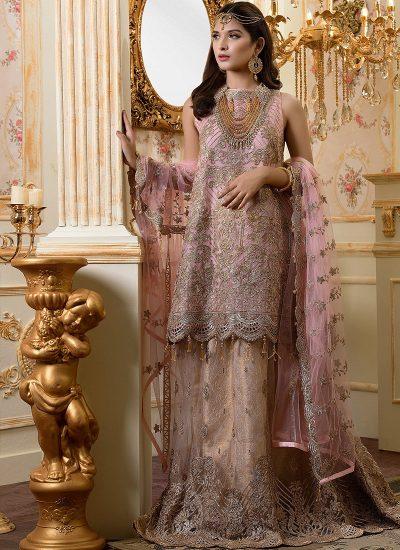 MARYUM N MARIA - Bejeweled Moghul
