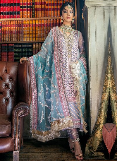 SOBIA NAZIR - Nayab Festive Collection