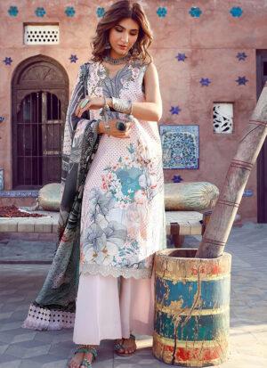 SHIZA HASSAN - Gul-Bahaar