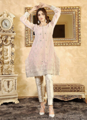 REEHA - Luxury Wear Collection