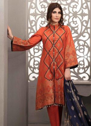 RIAZ ARTS - Infinite Luxury Collection
