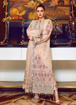 RANG RASIYA -  Ethnic Royale