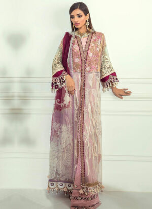 SANA SAFINAZ - Luxury Festive Collection