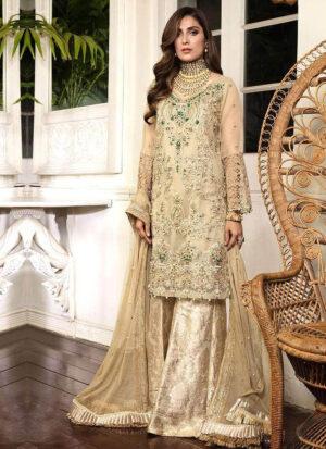 ELAF - Luxury Ornamental Collection