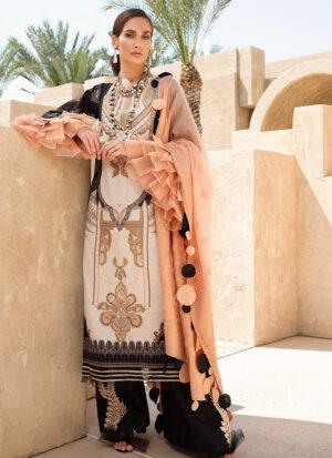SHIZA HASSAN - Fatin
